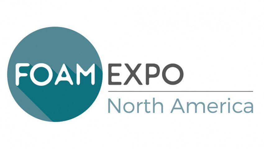 FOAM EXPO North America 2018