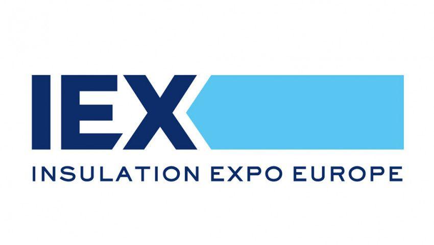 IEX 2018