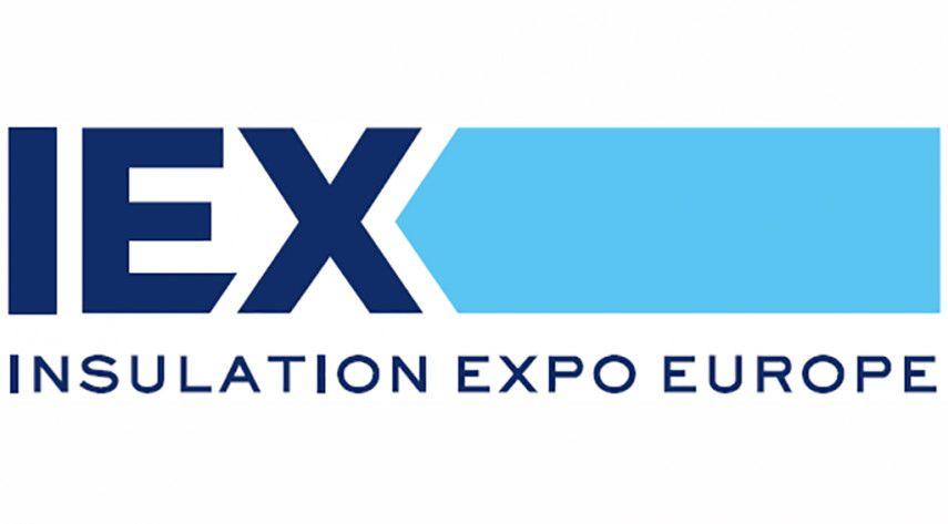 IEX 2020