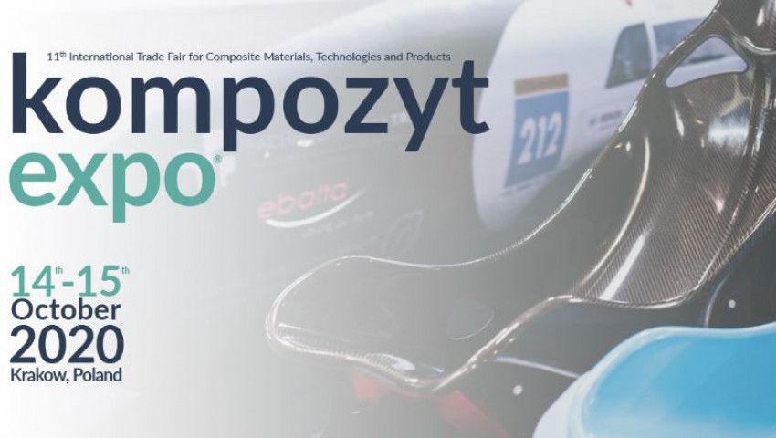 KOMPOZYT EXPO 2020