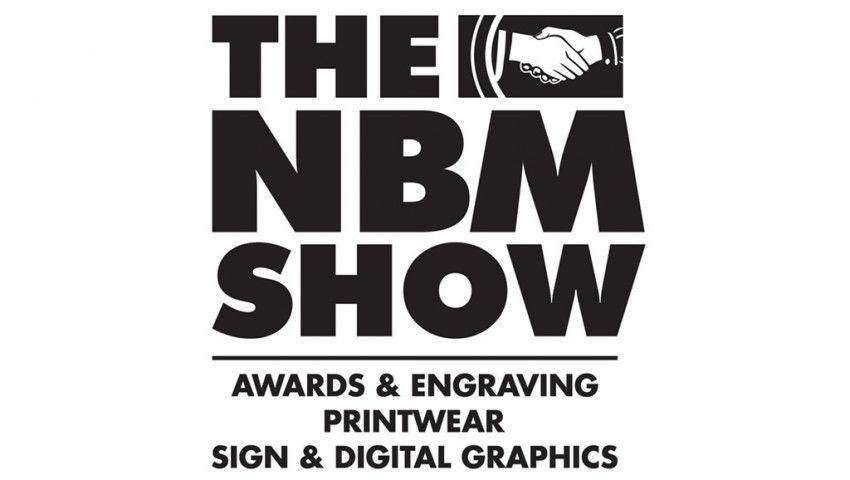 THE NBM SHOW 2018