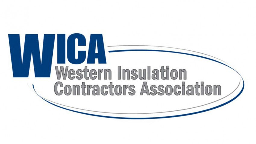 WICA 2019 ANNUAL CONVENTION