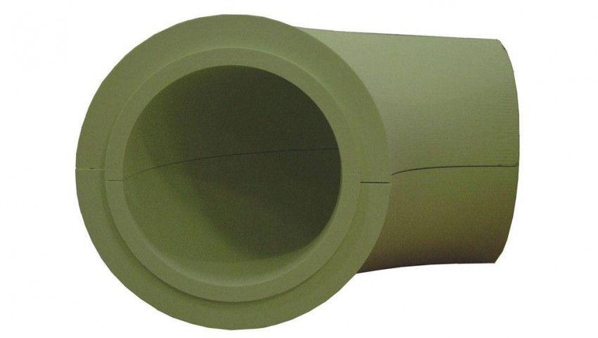 CORAFOAM® Low density