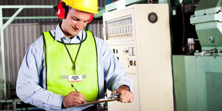 Continuous Improvement Engineer-Produzione