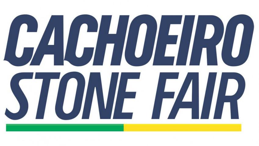 CACHOEIRO STONE FAIR - Brasil