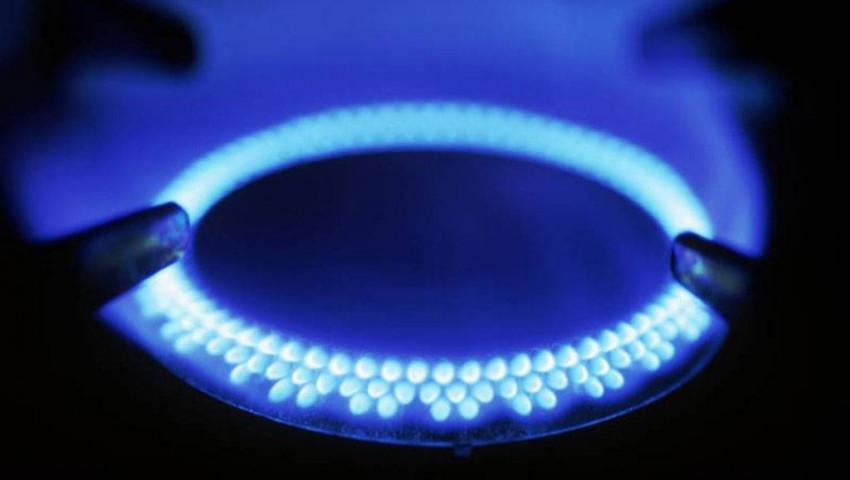 CORAFOAM® PB 50 M1 HC insulates Arzew LNG plant