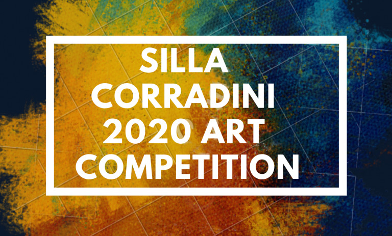 DUNA&BRERA Competition – And the winner is...
