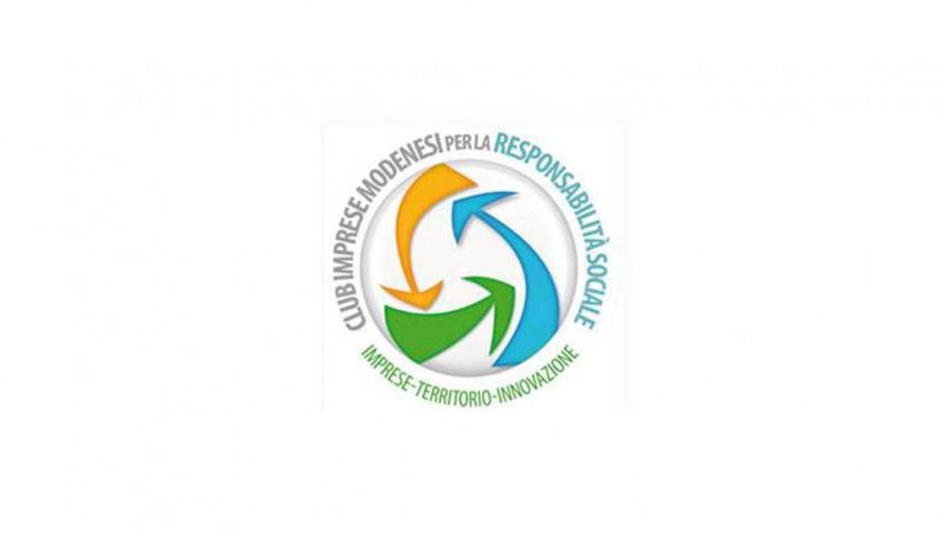DUNA-Corradini si iscrive al Club RSI