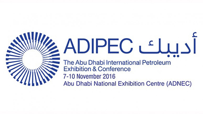 DUNA-Emirates at ADIPEC