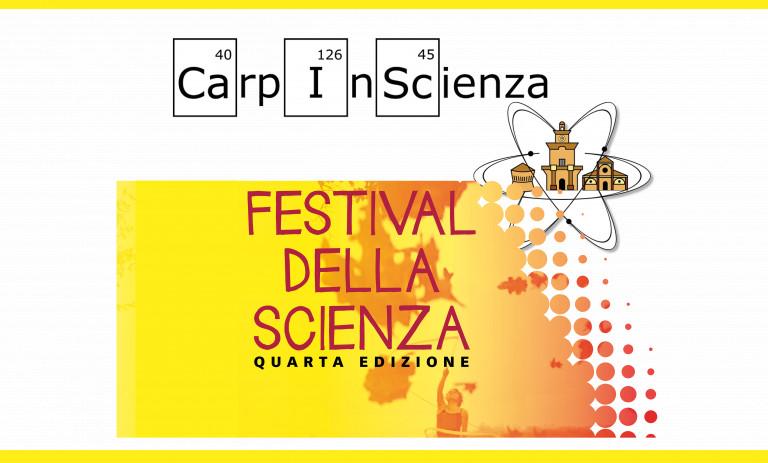 DUNA supports Carpinscienza