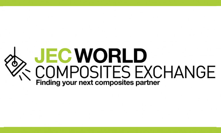 DUNA speaks at JEC COMPOSITES EXCHANGE