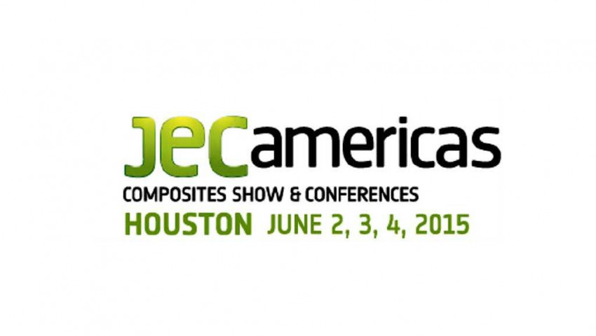 DUNA-USA at JEC AMERICAS
