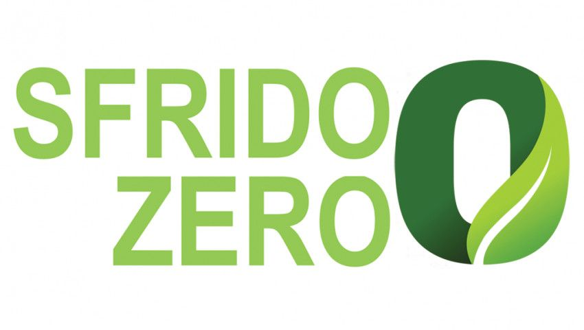 """LAST MILE ON OUR JOURNEY TO """"ZERO WASTE"""""""