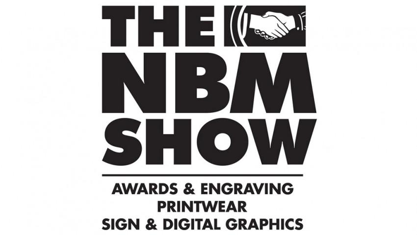 NBM Long Beach 2017