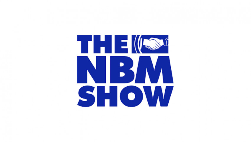 NBM Show - Philadelphia