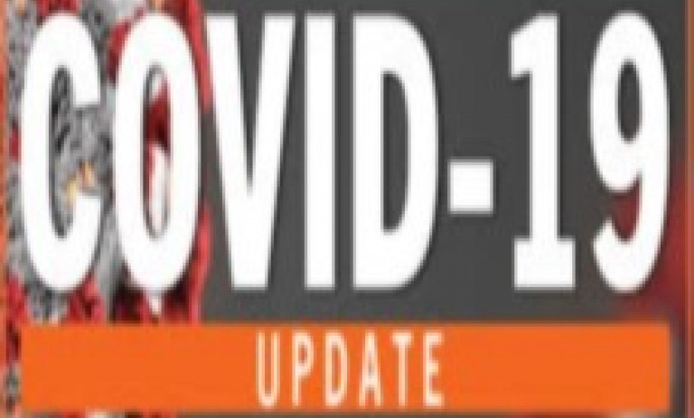 RE: COVID-19 - DUNA USA to Remain Open During Duration of Chambers County Emergency Order