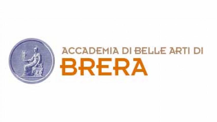 """SILLA CORRADINI"" COMPETITION - Selection of winners"