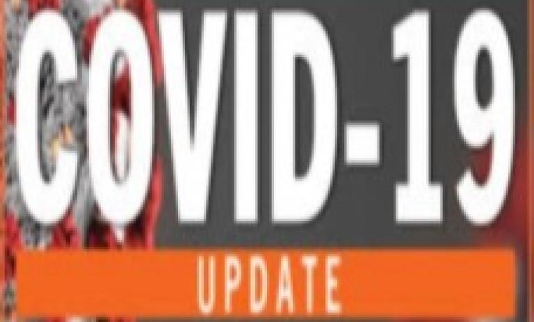 Supply Chain and Coronavirus Update